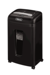Powershred® 450Ms Micro-Cut Shredder__450Ms_HeroLeft.png