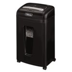 Powershred® 455Ms Micro-Cut Shredder__455Ms_Hero-left.png