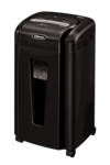 Powershred&#174; 460Ms Micro-Cut Shredder__460Ms_HeroLeft.png