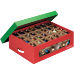 Bankers Box&#174; Holiday Ornament Storage - Large__46541.png