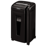 Powershred® 465Ms Micro-Cut Shredder__465Ms_Hero-left.png