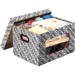 Bankers Box&#174; Stackable Storage - Medium__46636_Medium.png