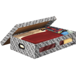 Bankers Box&#174; Underbed Storage - Small__46638_UnderBed.png