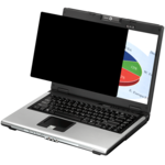 "10.1"" Netbook Privacy Filter__4800001_4801801_laptop_BLK.png"