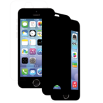 PrivaScreen™ Blackout Privacy Filter - Apple® iPhone® 5/5S/5C__4806601_PrivaScreen_iPhone5c_Hero.png