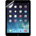 VisiScreen iPad Air