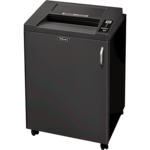 Fortishred 4850C Cross-Cut Shredder__4850C_HeroLeft_061412.png