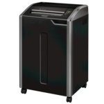 Powershred® 485Ci Cross-Cut Shredder__485Ci_230V_HeroLeft.png