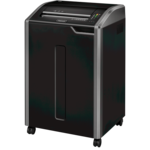 Powershred® 485i 100% Jam Proof Strip-Cut Shredder__485i_120V_HeroLeft.png