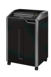 Powershred® 485i Strip-Cut Shredder
