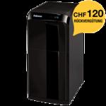 AutoMax™ 500C Aktenvernichter__500C_cb_chde.png