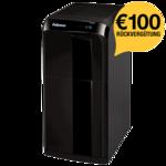 AutoMax™ 500C Aktenvernichter__500C_cb_de.png