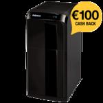 Powershred® AutoMax 500C papiervernietiger snippers__500C_cb_nl.png