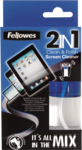 2in1 (Clean & Polish) 50ml Screen Cleaner/Microfibre Cloth__50ml2in1ScreenCleaner_99223_F.png
