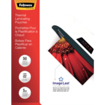 Laminating Pouches - Letter, ImageLast, 5 mil, 50 pack__5204002.png