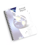 Futura™ Presentation Covers  - Oversize, Frosted, 25 pack__5224201.png