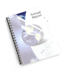 Futura™ Presentation Covers  - Oversize, Lined, 25 pack__5224401.png