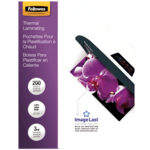 Laminating Pouches - Letter, ImageLast, 3mil, 200 pack__5244101_408176_Letter_200_3mil_3L_OL.png
