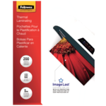 Laminating Pouches - Letter, ImageLast, 5mil, 200 pack__5245301_408177_Letter_200_pk_3L_OL.png