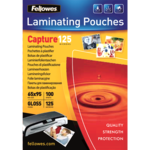 Glossy 125 Micron Card Laminating Pouch - 65x95mm__53067_EU100BOX.png