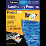 Pouches lucide 175 micron formato A4 - 25 pz.__53257_EU_25pk.png