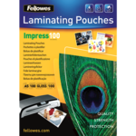 100 micron lamineerhoes glanzend A5 - 100 pak__53510_A5_100EU_100BOX.png