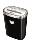 Destructeur Powershred® 53C Coupe croisée__53C-Hero_left.png