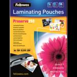A4 glänzende Laminierfolie 250 Mikron - 100er Pack__54018_A4_250_EU_100.png