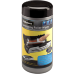 Laminating Roller Wipes - 50 pk.