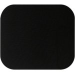 Mouse Pad - Black__58024.png
