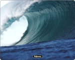 Square Brite Mat Waves__58713_BriteMat_Wave.png