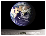 Square Brite Mat Earth & Moon__58715_EarthandMoon_F.png