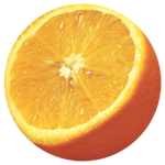 "Runde Brite Mat, ""Orange""__5880801.png"