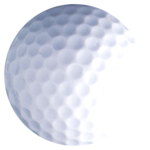 Brite Mat rotondo - Pallina da golf__5881001.png
