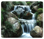 "Earth Series™ Mauspad, ""Wasserfall""__5909701_Waterfall.png"