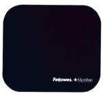 Microban&#174; Ultra Thin Mouse Pad - Navy__5933801.png