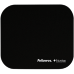 Microban&#174; Ultra Thin Mouse Pad - Black__5933901.png