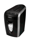 Powershred&#174; 59Cb Cross-Cut Shredder__59Cb_HeroLeft.png