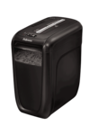 Destructeur Powershred® 60Cs Coupe croisée__60Cs-HeroLeft.png