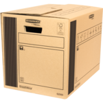 Bankers Box® SmoothMove™ 353750 cargo doos (10pk)__62065_SmoothMove.png