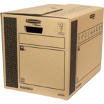 SmoothMove™ Heavy Duty Cargo Box 353750 (10er Pack)__62069_SmoothMove_HD.png