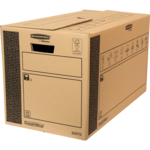 SmoothMove™ Heavy Duty Cargo Box 353766 (10er Pack)__62070_SmoothMove_HD.png