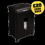 Powershred® 62MC papiervernietiger microshred__62MC_HeroRight_cashback_NL.png