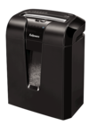 Powershred® 63Cb Cross-Cut Shredder__63Cb-Hero_left.png