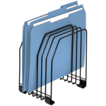 Wire Organizer__68112.png