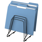 Wire Step File® II__69712.png