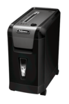 Powershred&#174; 69Cb Cross-Cut Shredder__69Cb_HeroLeft.png
