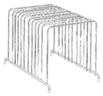 Wire File Sorter__72012 562.png