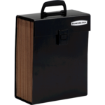 Bankers Box® Handifile hoch - schwarz__72303_Handifile_Tall_Black_closed.png