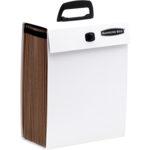 Bankers Box® Handifile hoch - weiss__72304_Handifile_Tall_White_Closed.png